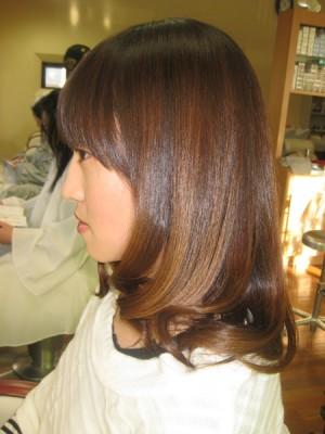 Photo by Hair Axis