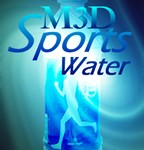 banner_m3d_sports_water-01s2