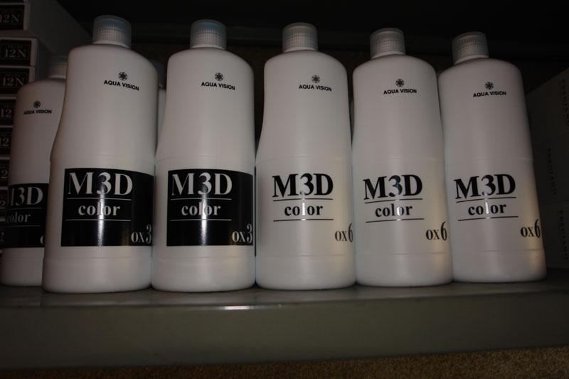 m3defbdb6efbe97efbdb0ox2